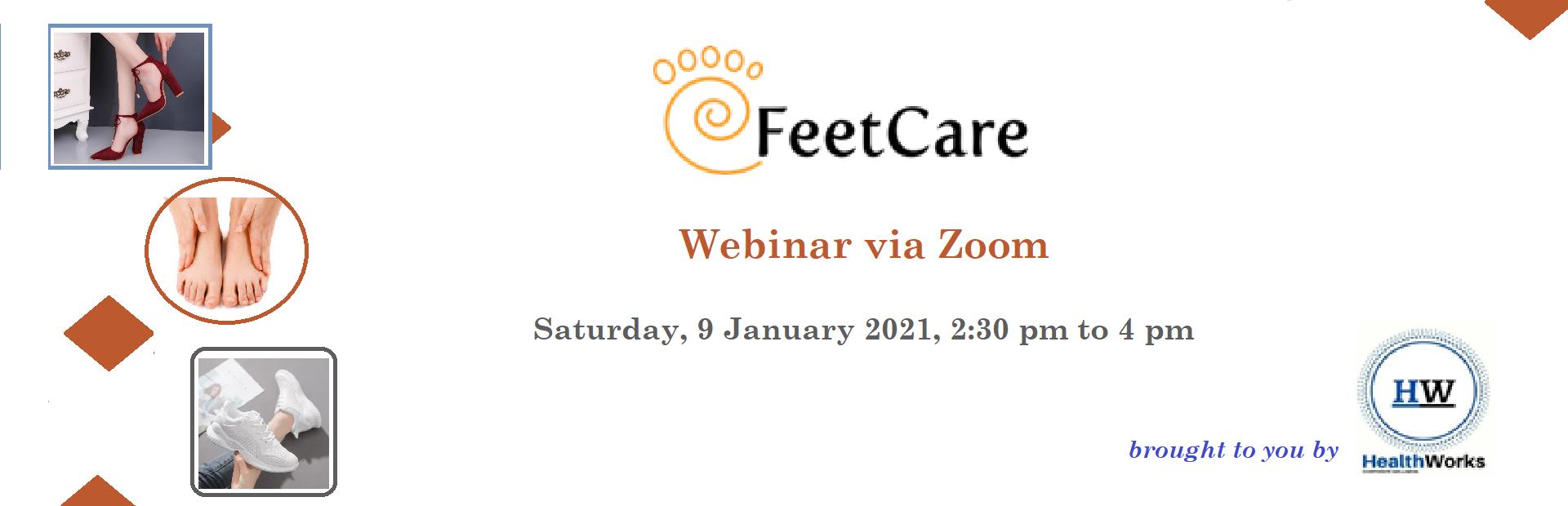 Feetcare_banner_9_Jan_21_3