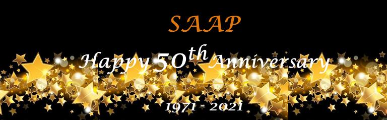 SAAP_50th_Anniversary_Banner_1